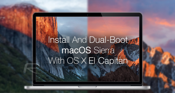 dual-boot-macOS-sierra-on-el-capitan
