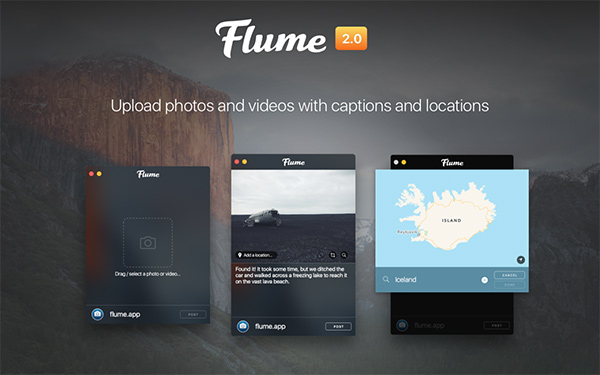 flume-2.0-upload