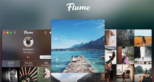 flume-for-mac-main