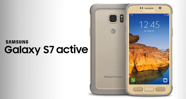 galaxy-s7-active-main