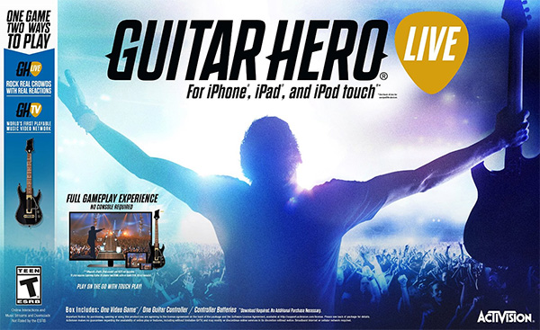 guitar-hero-pro