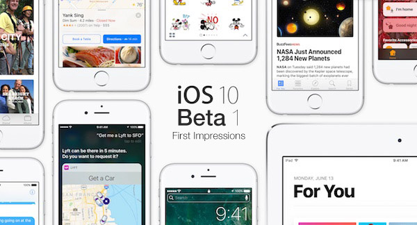 iOS-10-Beta-1-opinion