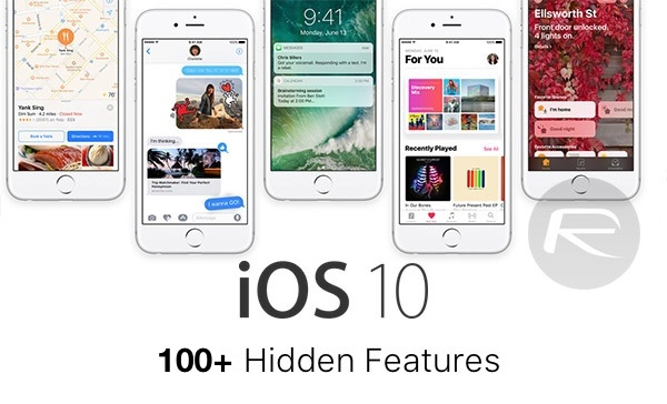 ios-10-hidden-features-main2
