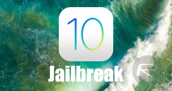 Fix iOS 10 3 3 Jailbreak Meridian Cydia Not Showing Up Issue