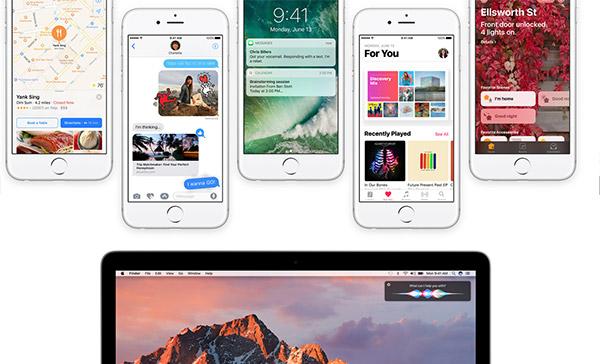 iOS-10-macOS-Sierra
