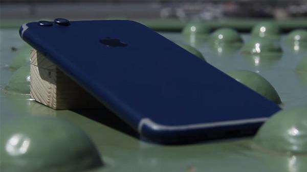 iPhone-6s-morph_iPhone-7-video