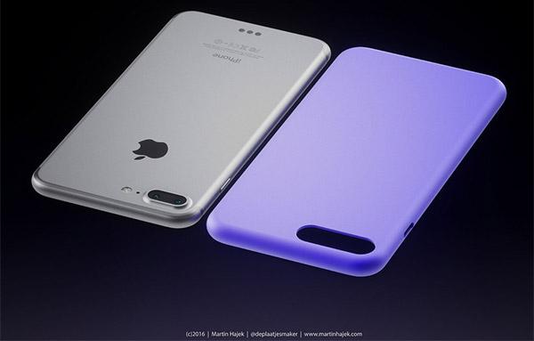 iPhone-7-7-Plus-concept-renders