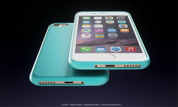 iPhone-7-7-Plus-renders_2
