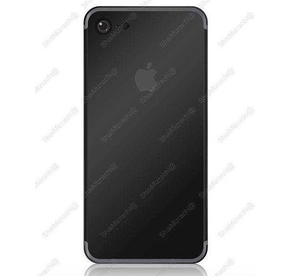 iPhone-7-Space-Black