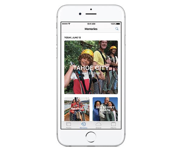 iPhone_Photos-memories