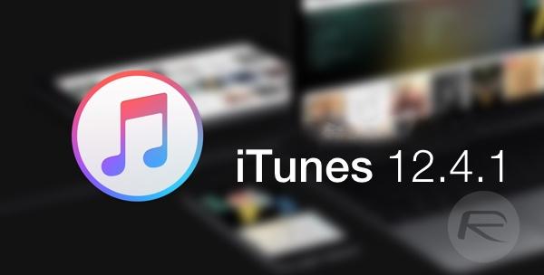 iTunes-12.4.1-main
