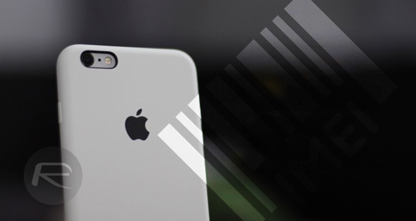 imei-iphone-main