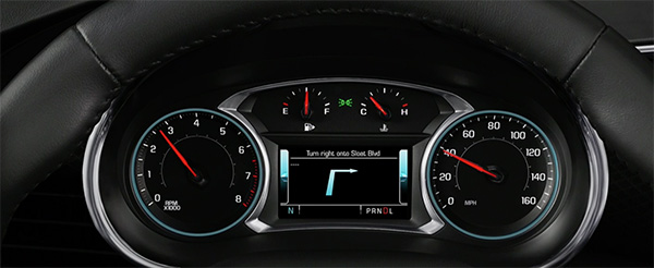 instrument-clusters