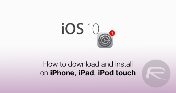 ios-10-beta-1-how-to-install