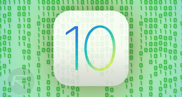 ios-10-encryption