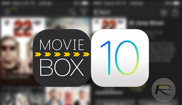 ios-10-moviebox