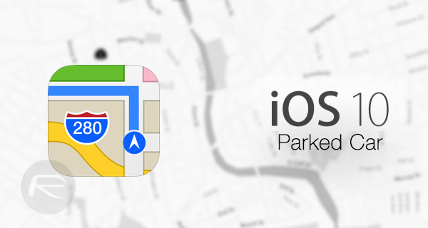 ios-10-parked-car-main