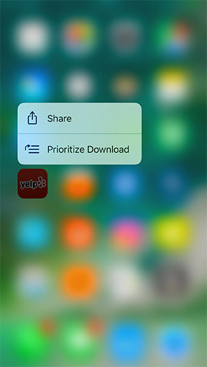 ios-10-prioritize-download