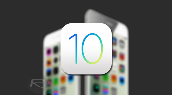 iphone-7-and-ios-10-02