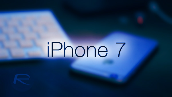 iphone-7-blueish