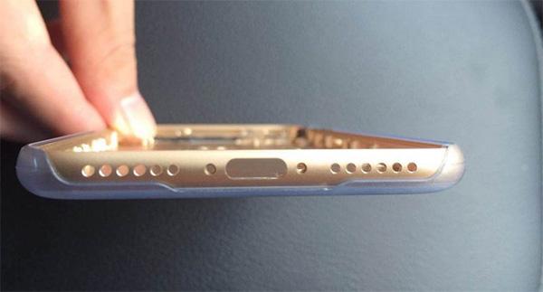 iphone-7-leaked-photo-2
