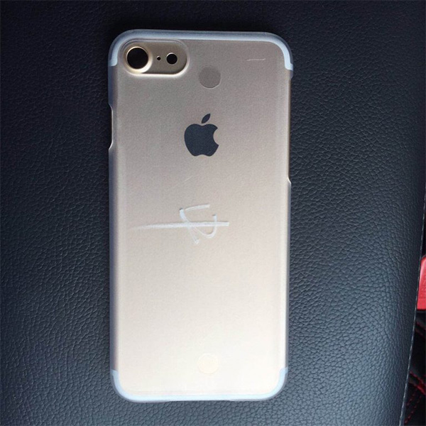 iphone-7-leaked-photo