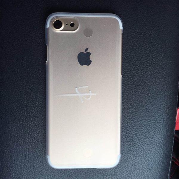 iphone-7-leaked-photo