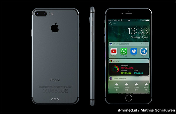 iphone-7-with-iOS-10-concept-04