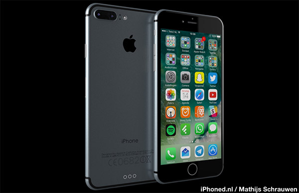 iphone-7-with-iOS-10-concept