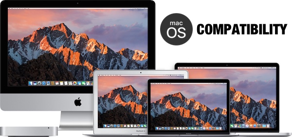 macos-compatibility