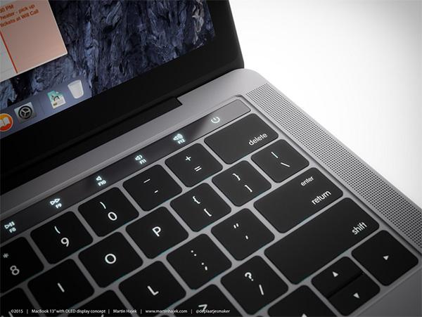 macbook-pro-2016-concept-03