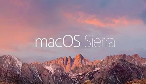macos-sierra-10.12-main