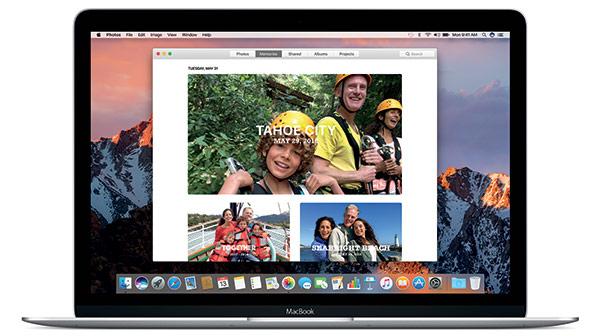macos-sierra-photos-app