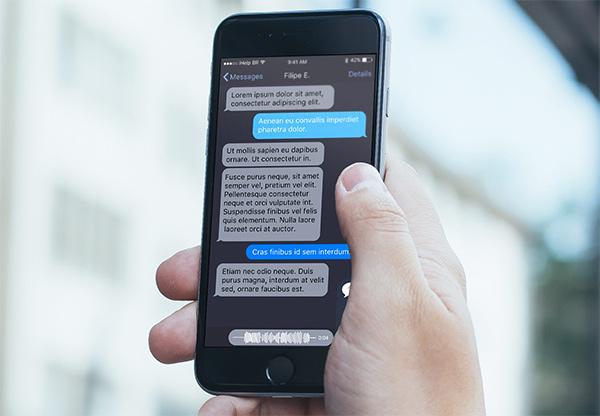 messages-dark-mode-ios-10