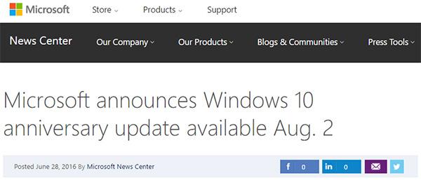 microsoft-windows-10-anniversary-update