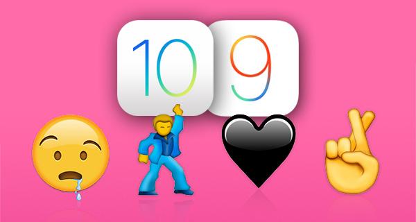 new-emoji-ios-10-ios-9