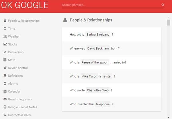 ok-google.io-webpage