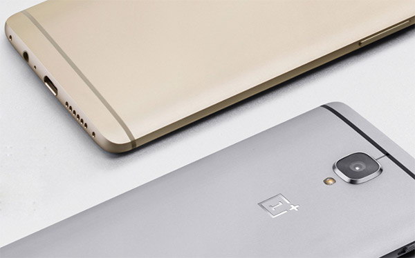 oneplus-3-colors