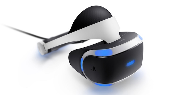 playstation_vr