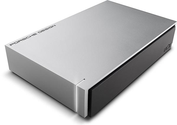 porche-design-3TB