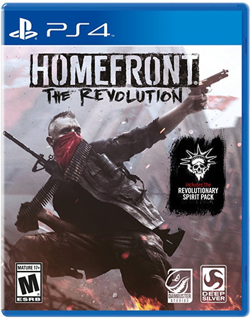 ps4-homefront