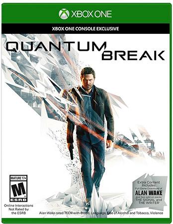 quantum-break-xbox-one