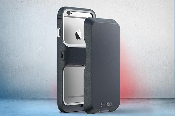 sandisk-external-battery-pack