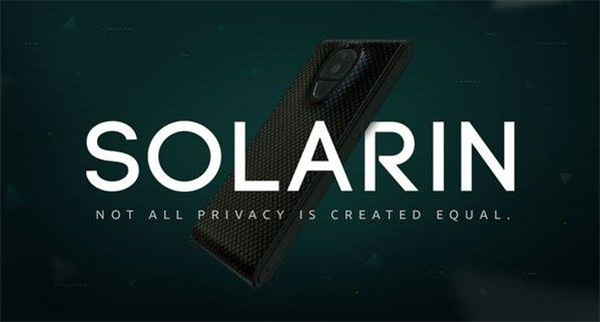 solarin-phone-main