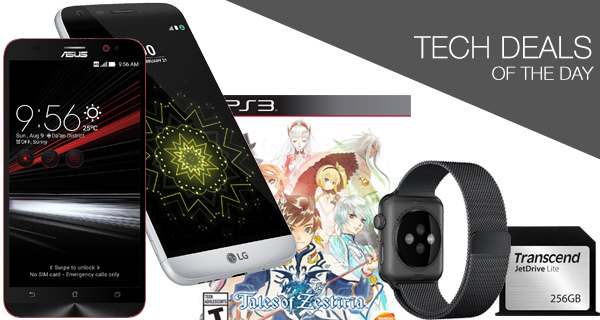 tech-deals-of-the-day-02