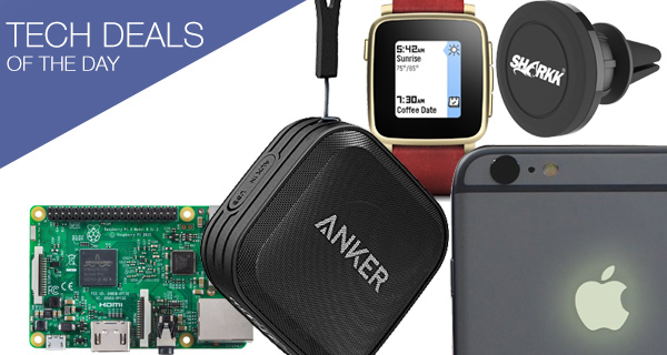 tech-deals-of-the-day-04