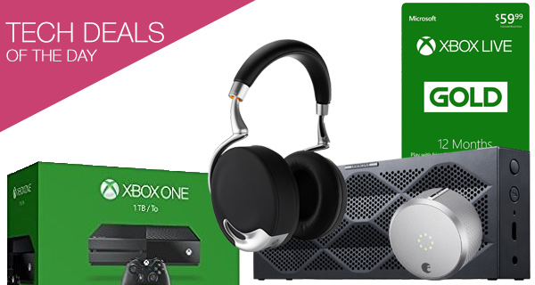 tech-deals-of-the-day-05