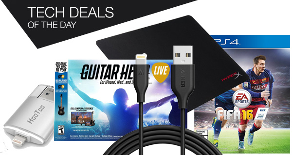 tech-deals-of-the-day-08