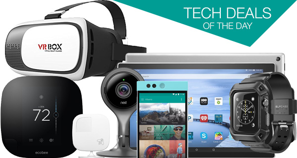tech-deals-of-the-day-09