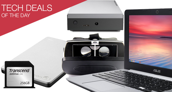 tech-deals-of-the-day-10